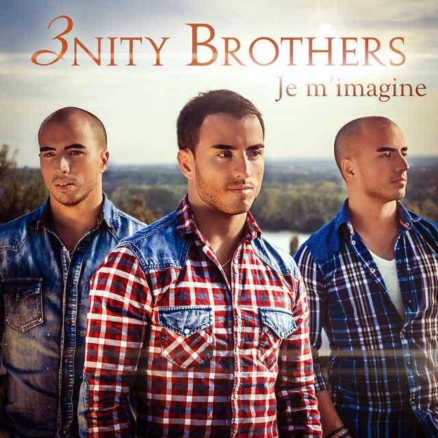 Je-mimagine-cover-640x640