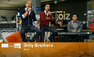 schooltour_3nity_brothers_b