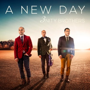 3nity-Brothers-A-NEW-DAY-Cover-1440x1440-FINAL1