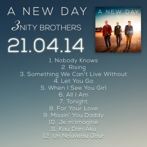 a-new-day-back-cover-teaser-21-avril-2014-300x3001
