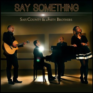 itunes-cover-say-something-1440x1440-1024x1024